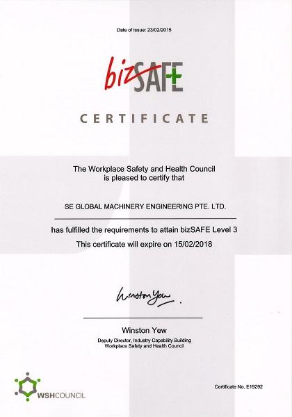 se-global-machinery-engineering-bizsafe-3