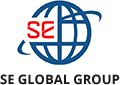 SE Global Group