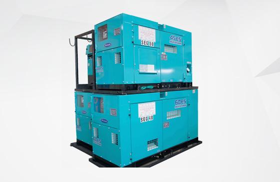 South East Battery Service Pte Ltd