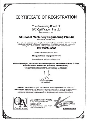 ISO 9001 cert_SE Global-s
